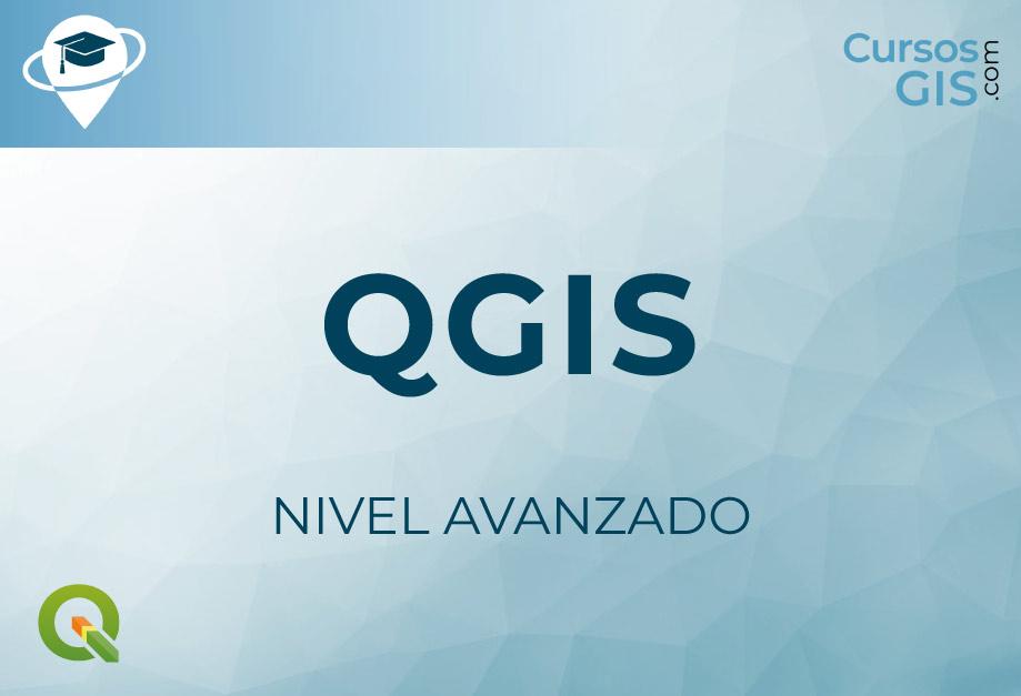 QGIS AVANZ