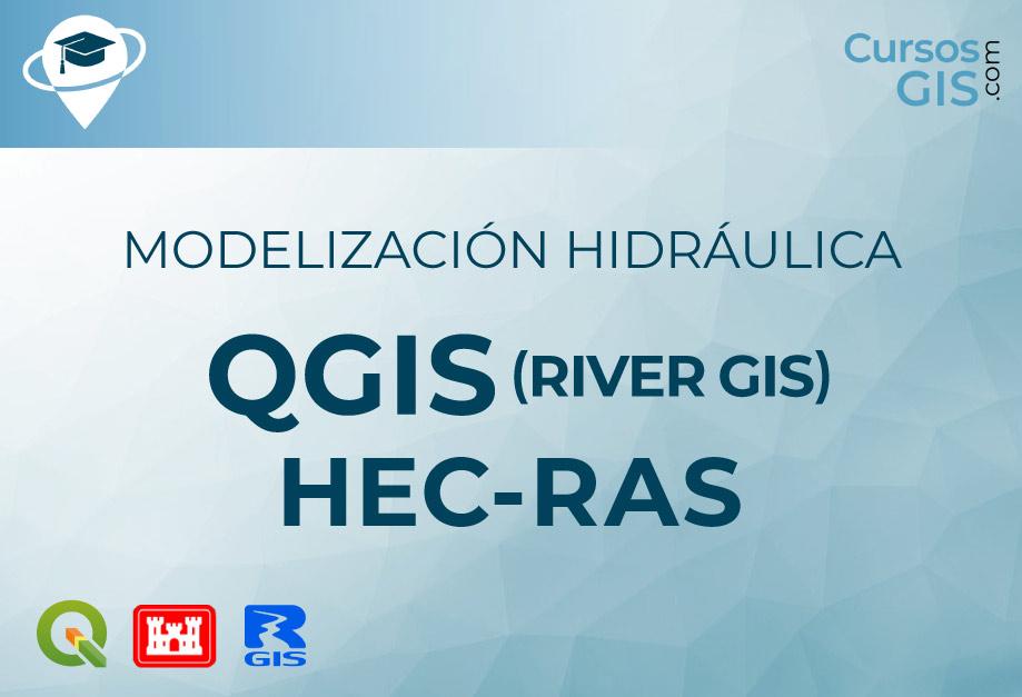 port_qgis-hecras-river