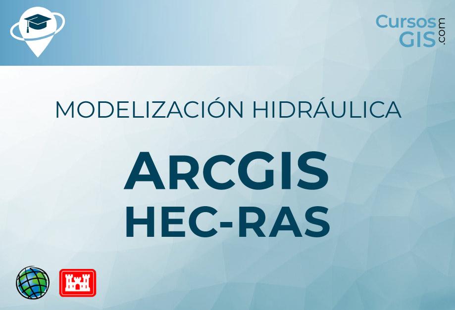IMAGEN RESUMEN ARCGIS HECRAS