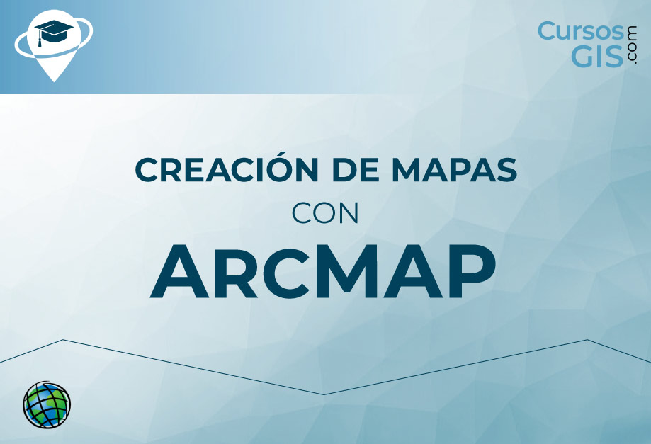 Taller de creación de Mapas con ArcMap