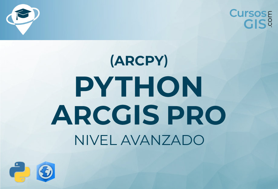 Python Pro avanzado